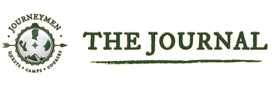 The Journal - Journeymen's Community Newsletter