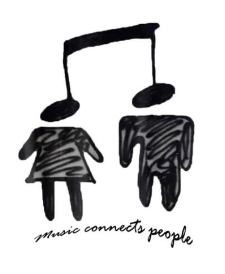 Muziek verbindt