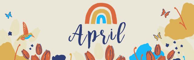 Free November Desktop and Printable Calendar Wallpapers