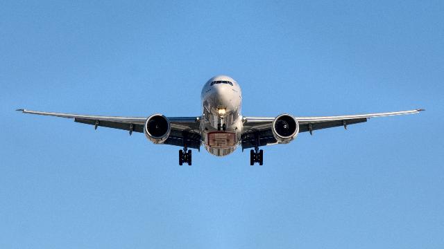paliwo lotnicze