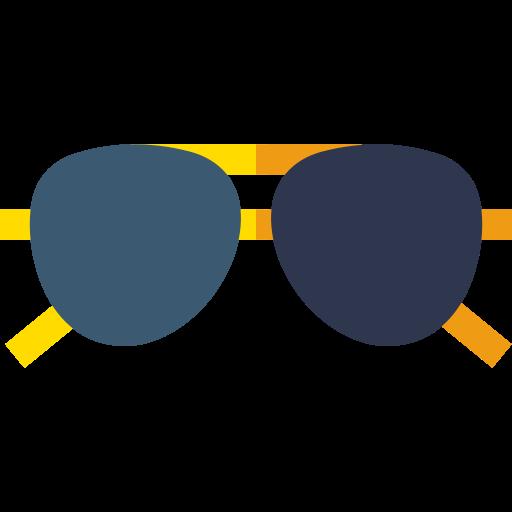 Очила