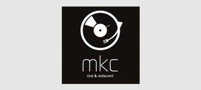mkcclub