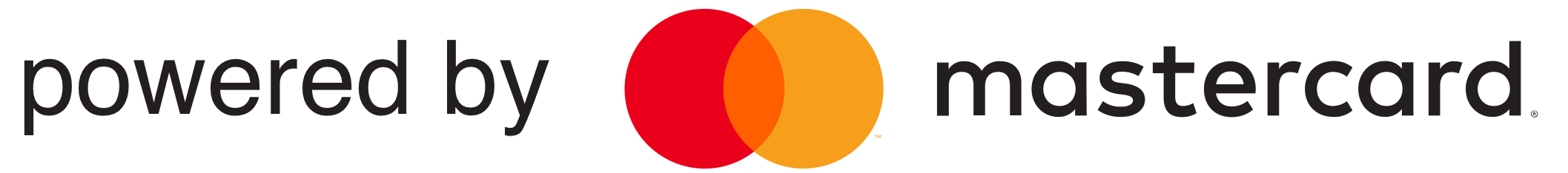 Power by Mastercard
