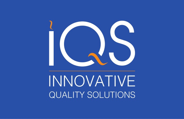 Innovative Quality Solutions