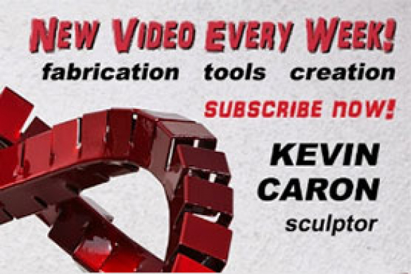 Channel Kevin - Kevin Caron's free how to videos on YouTube