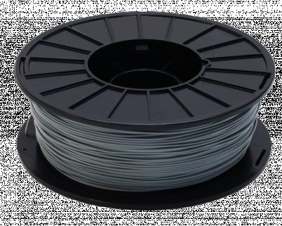 PETG 3D printing filament - Kevin Caron