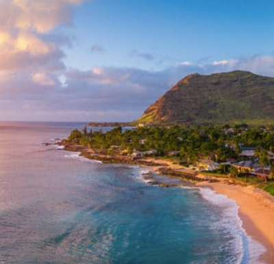 Hawaiian Adventure: Top 15 Things to Do on Oahu