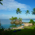 Travel in Fiji: South Pacific Island Paradise
