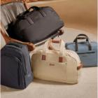 AWAY Travel Bags