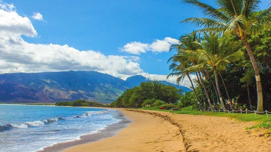 12 Ways to Experience Authentic Maui