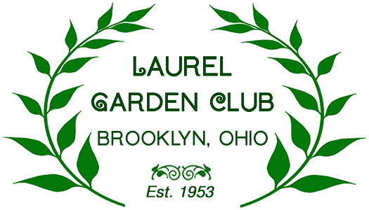 Partner: Laurel Garden Club