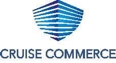 Cruise Commerce logo