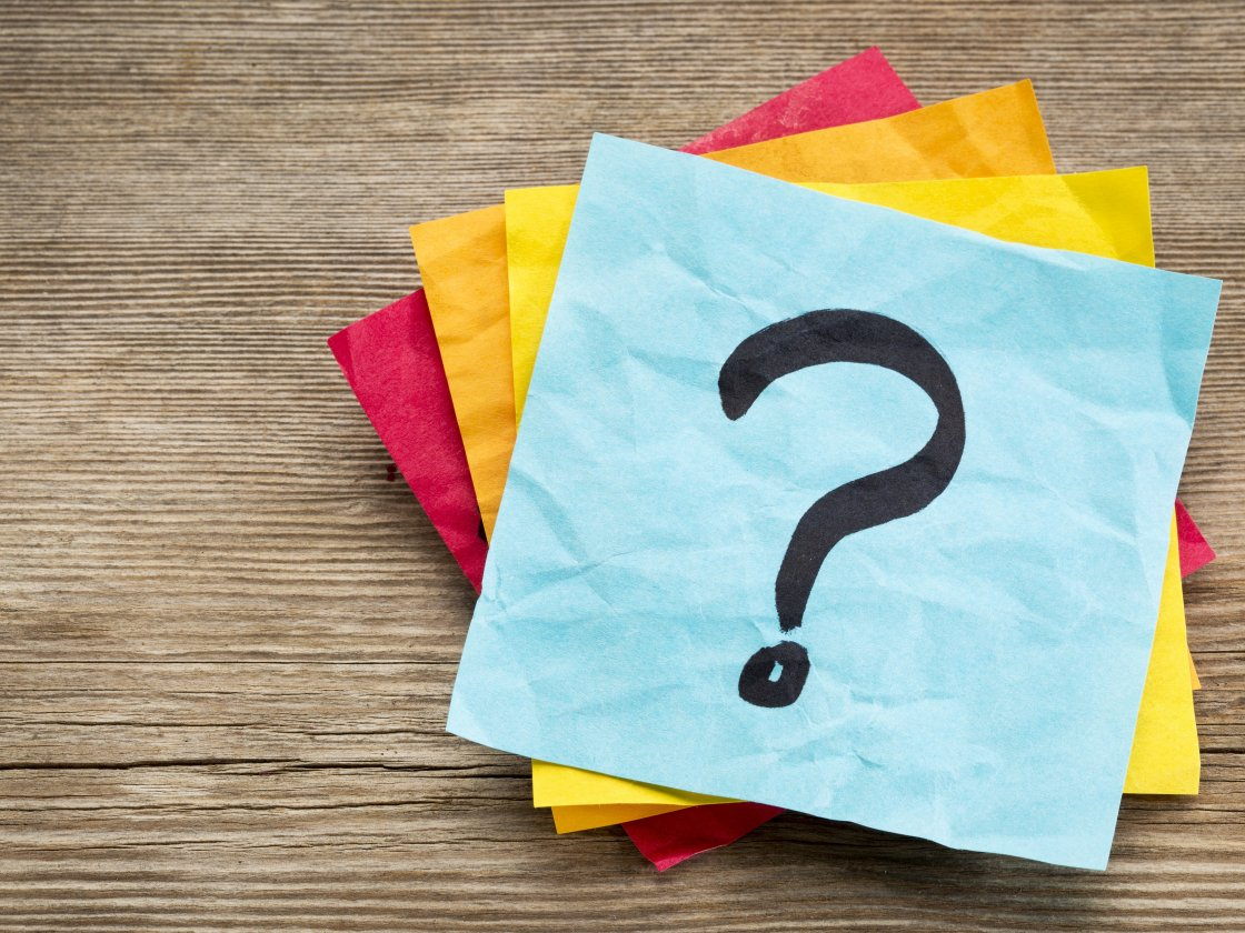 Here you can find answers to frequently asked questions about the new UNSW3+ Academic Calendar