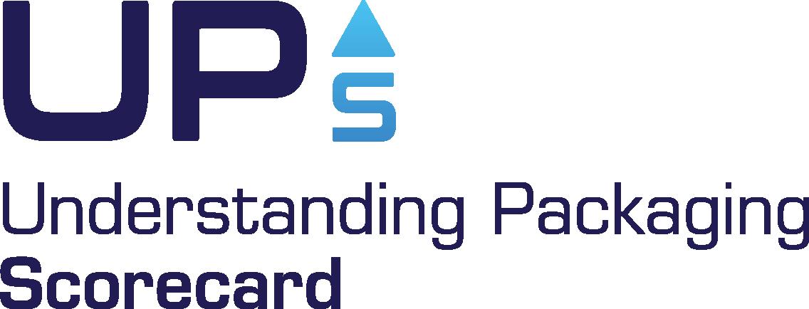 UP Scorecard Logo