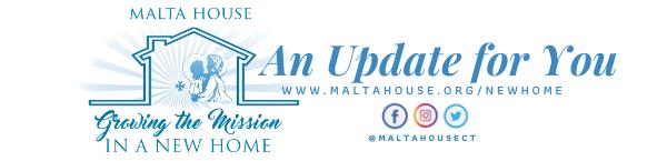 Malta House