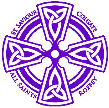 Parish Logo