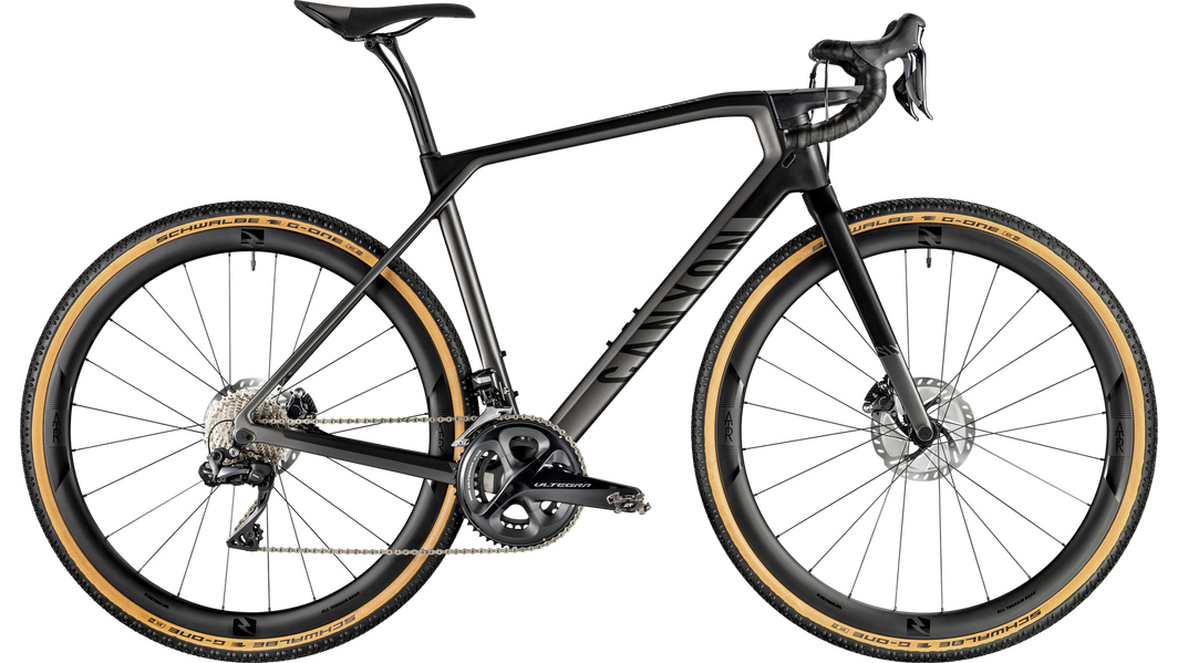 Top 25 Best Gravel Bikes 2019 Best Gravel Bikes of 2018