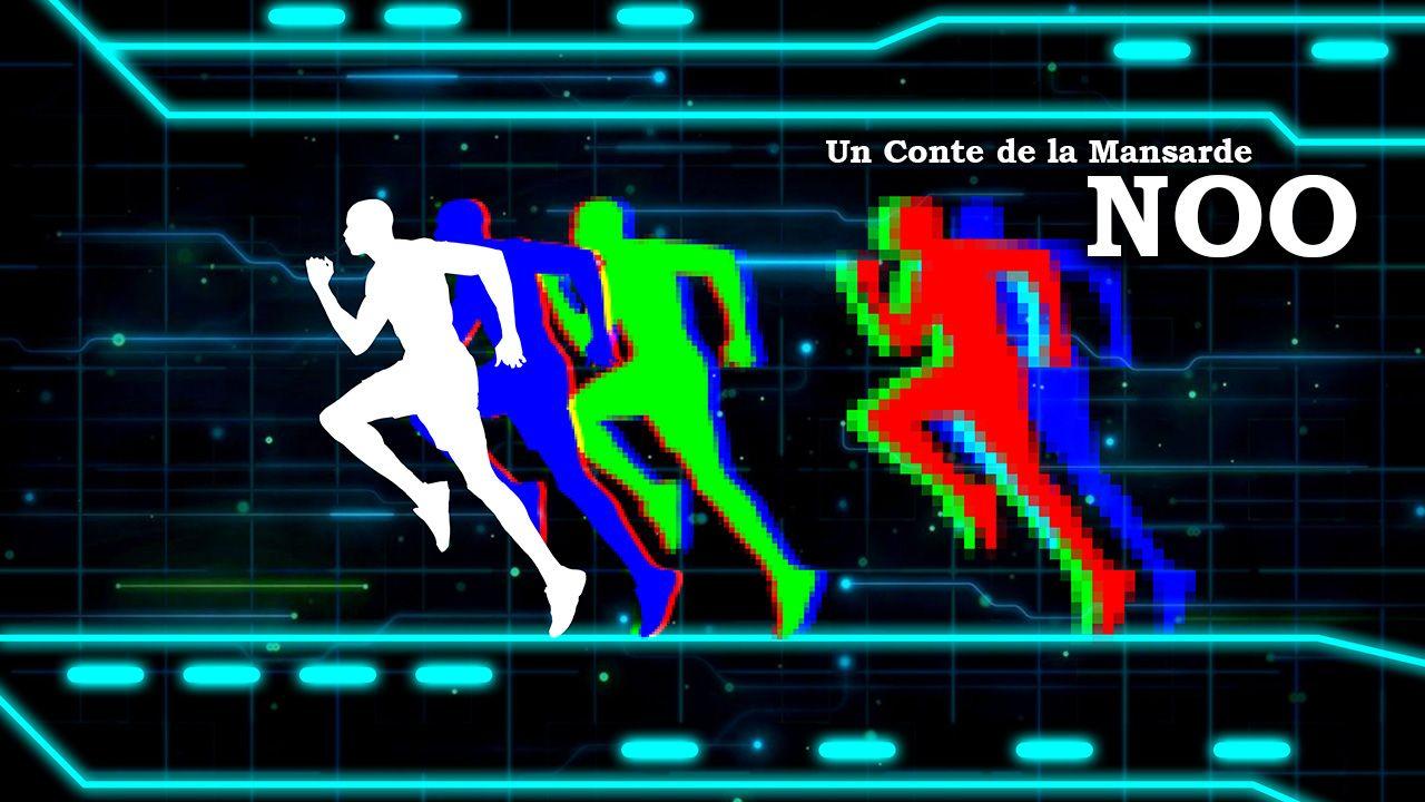 Conte 10 - Noo