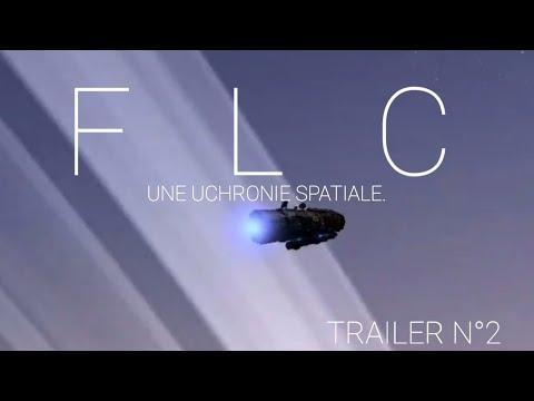 FLC par Cheapo @ Youtube