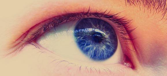 دانلود بیوکنزی تغییر رنگ چشم