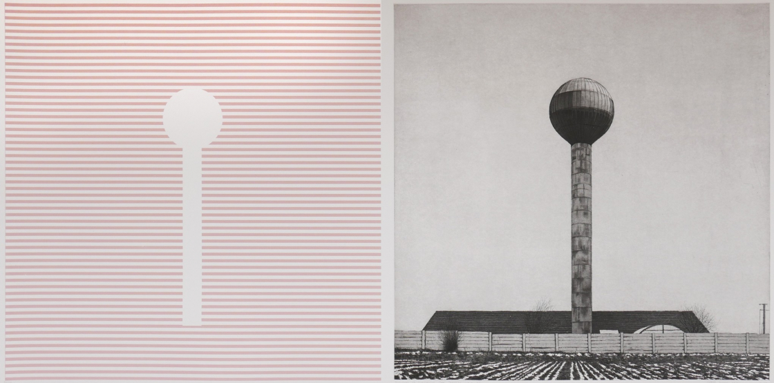 Tomáš Žemla, Testimony of minimalism man touched land VIIb