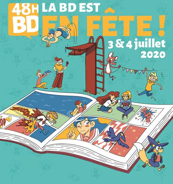 La brigade Chimérique - Une BD de Serge Lehman, Fabrice Colin et Gess