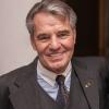 GGF Dr. e.h. Dieter F. Kindermann