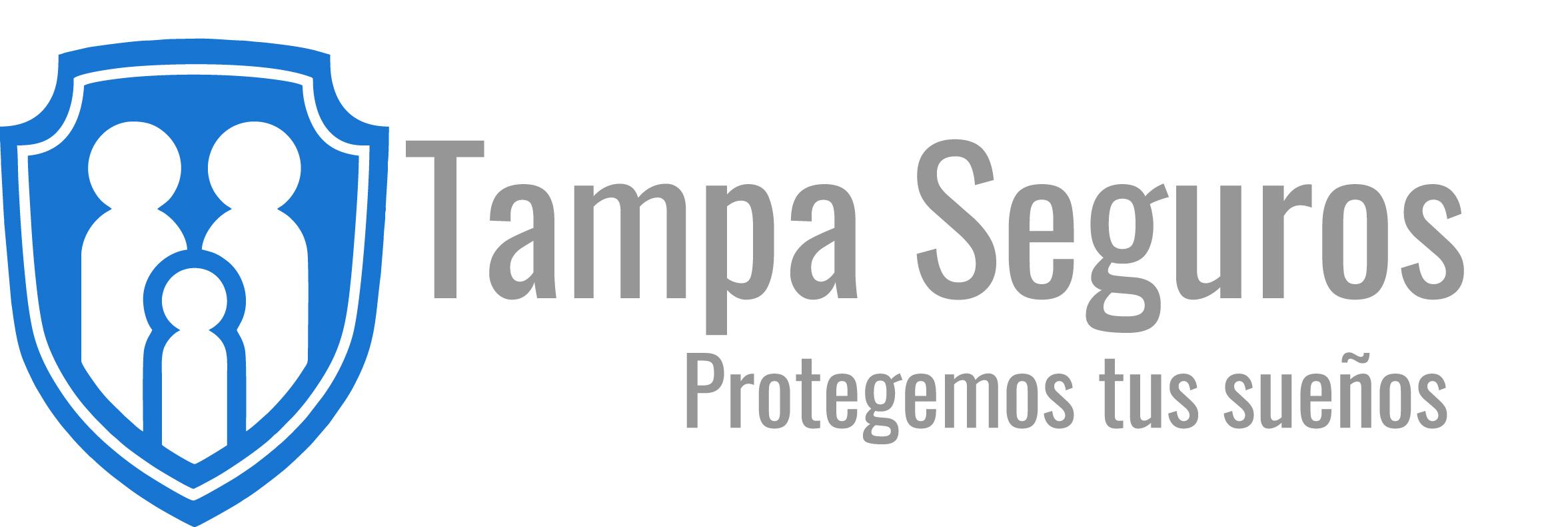 Seguro Medico Tampa Seguros Asesoria Gratis Sin Y Compromiso