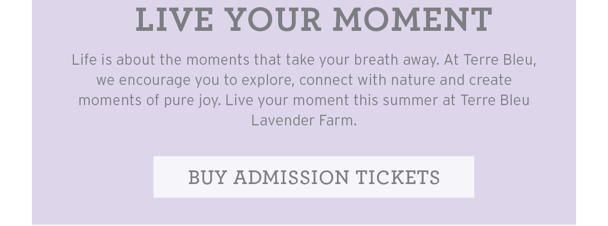 2 - Buy Admission Tickets