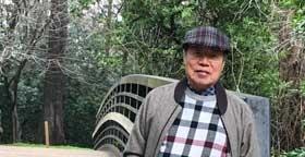 FICEP - NEWSLETTER MARS 2017 - Autour de la littérature taïwanaise