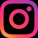 Instagram-Youpeas