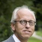 Foto Hans van Fulpen