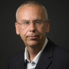 Foto Dr. Prof. Wilco Achterberg