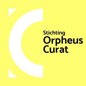 Logo Stichting Orpheus Curat