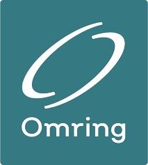 Logo OMRING