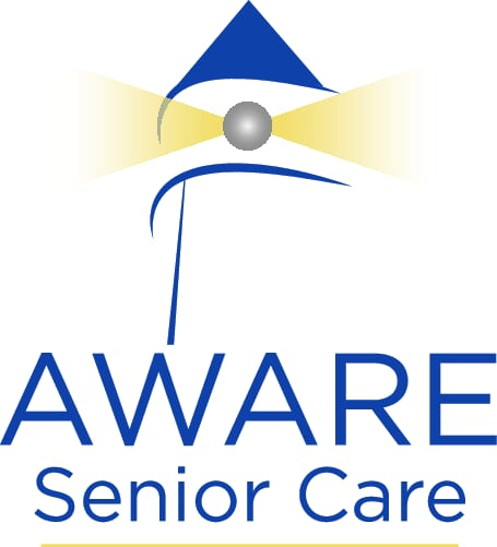 aware senior care