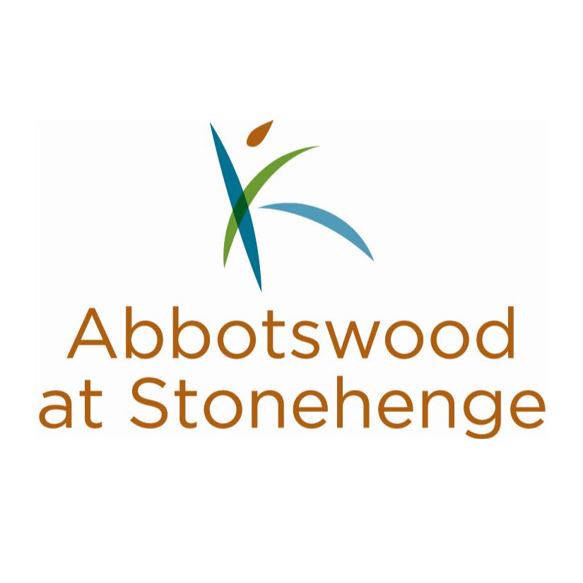 abbotswood logo