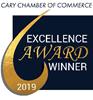 excellence award 2019