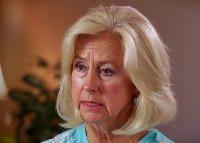 aware senior care client reviews