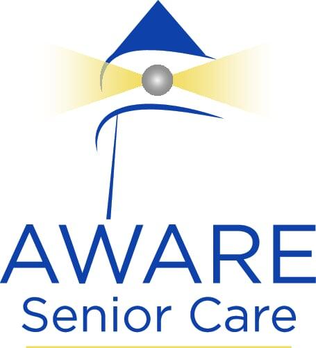 aware senior care