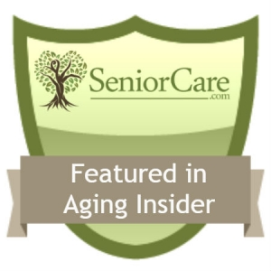 SemiorCare.com Feature