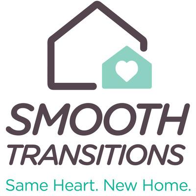 smooth transitions logo