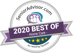 2020 top home care senioradvisor