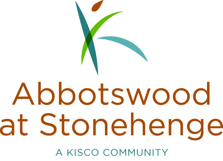 abbotswood at stonehenge