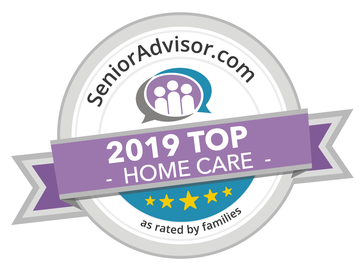 2019 top home care senioradvisor
