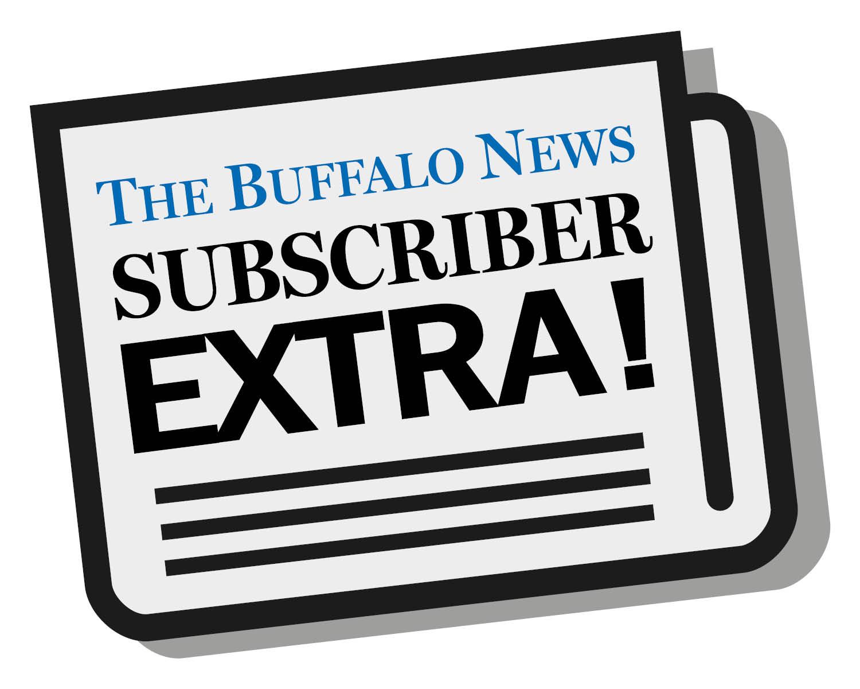 Subscriber Extra logo