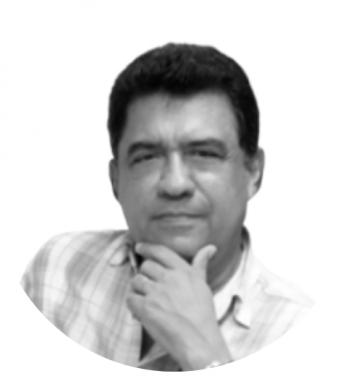Fernando Iriarte Díaz-Granados