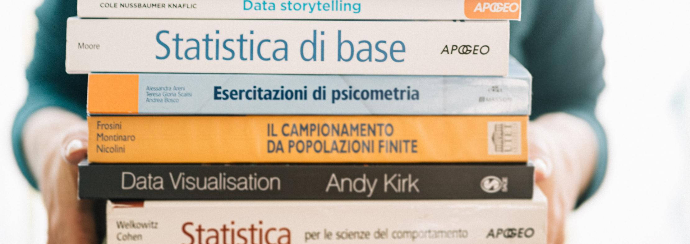 Consulenza statistica gratuita