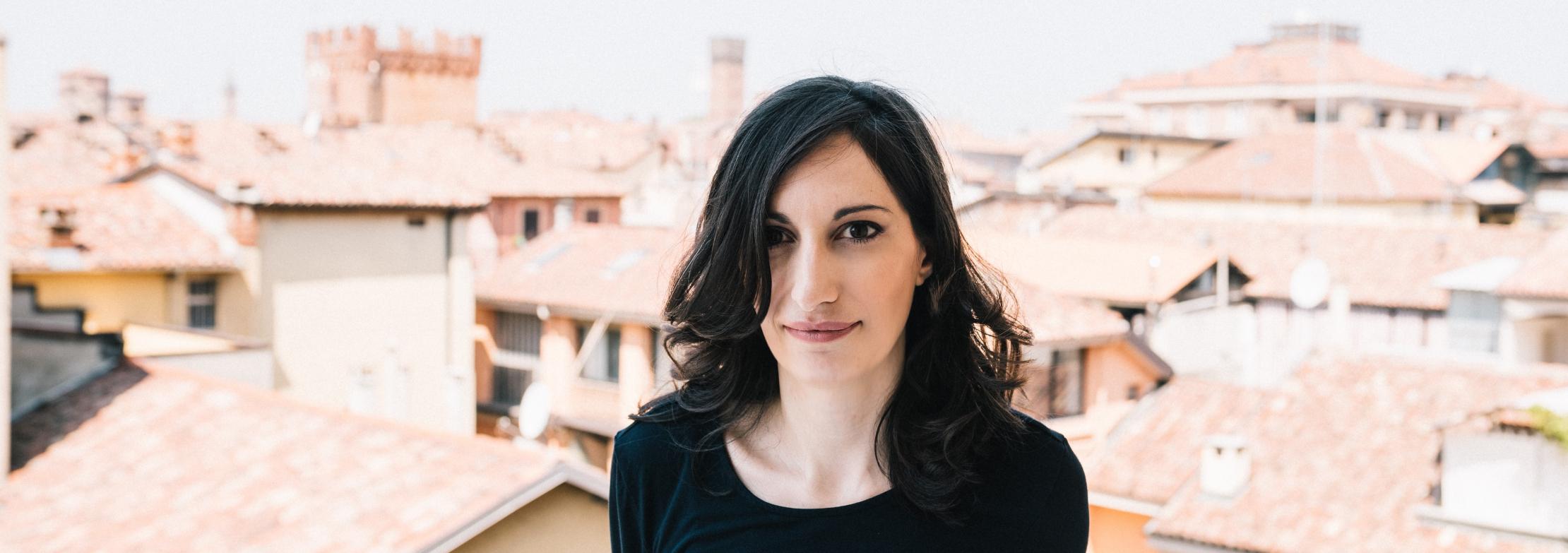 Paola Pozzolo - Consulente statistico ad Asti
