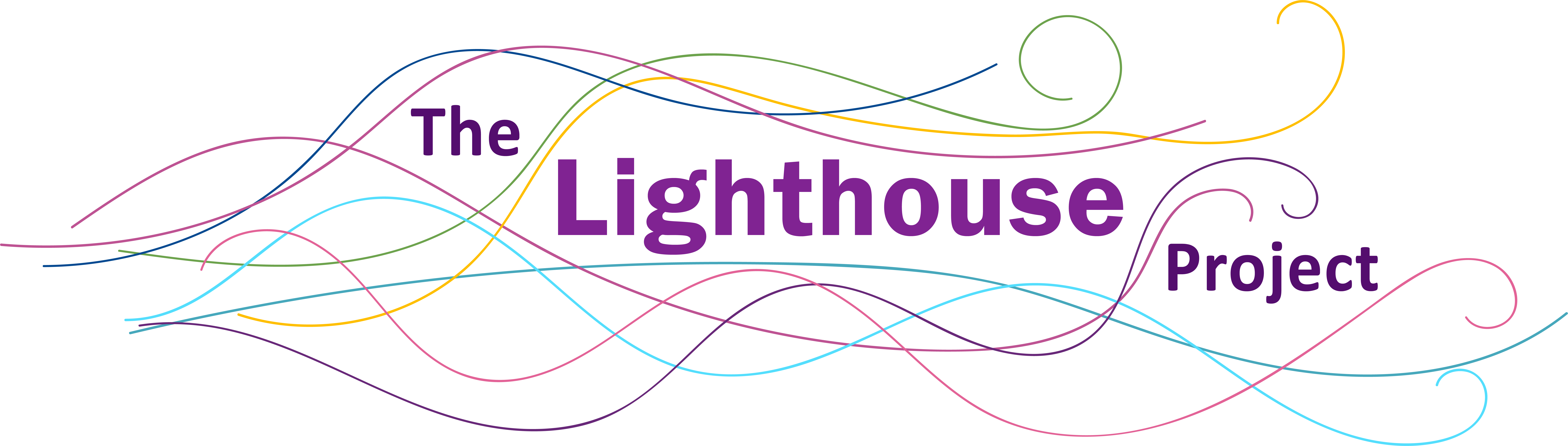The Lighthouse Project Spalding